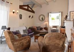 île de ré locations de maison de vacances et appartement