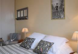 île de Ré location d'appartement de vacances de 2 à 4 personnes résidence Andréa