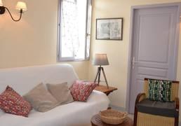 residence andrea ile de re location maison et appartement dans le village de la flotte