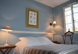 île de ré villa-gite grand confort location de vacances résidence Andrea